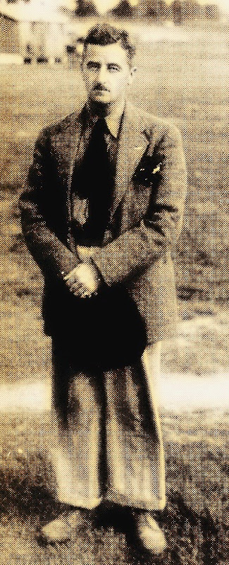 William Faulkner  ebooklivro.blogspot.com