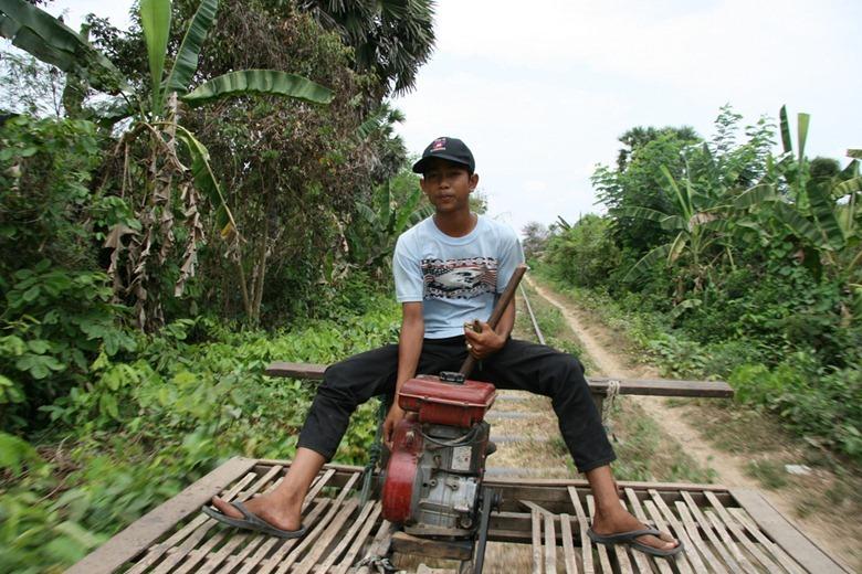 bamboo-trains22