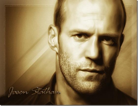 Jason Statham (21)