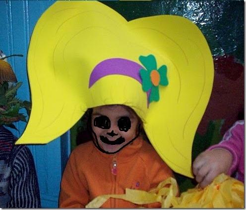 sombrero23
