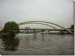 6 walton bridge 2