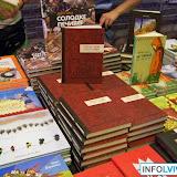 bookforum-2013-01.JPG