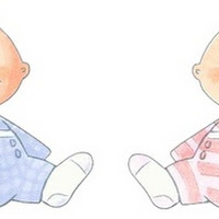 Baby%20_%2011.jpg
