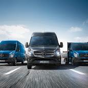 Makyajlı-Mercedes-Sprinter-2014-1.jpg