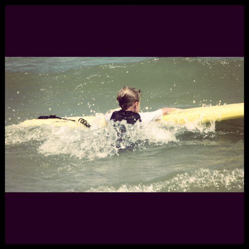 Aidan+Sushi+Surfing+6