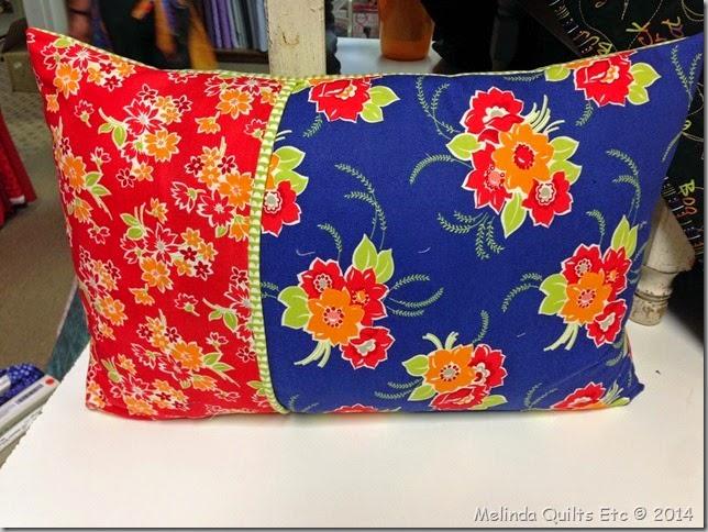 1014 Pillow