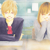 Bokura ga Ita Review (A dose of Shoujo-Romance series)