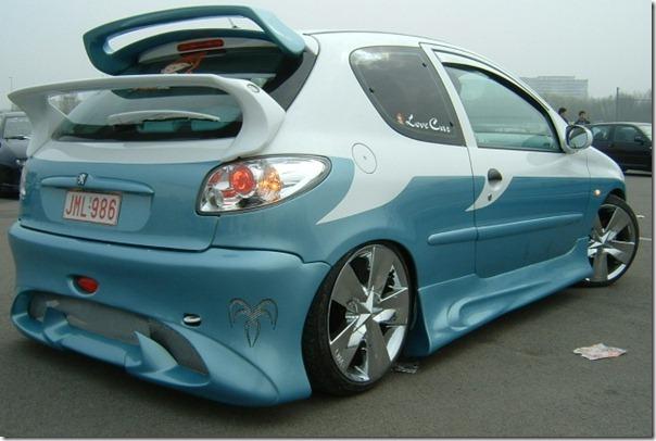 Peugeot001