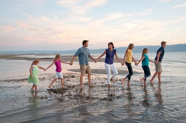 2013-07-12 family pics 82011