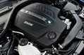 BMW-1-Series-3D-30