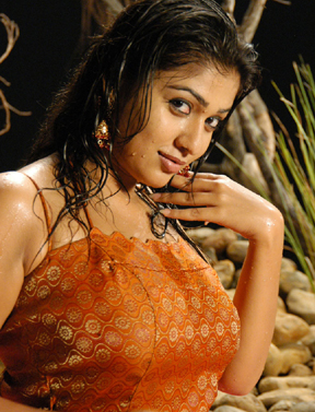 Nayanthara fuck sex photos simply matchless