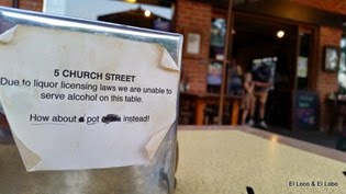 Church St Bellingen