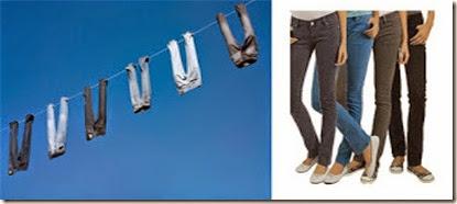 4-Cara-Merawat-Jeans-Agar-Tetap-Awet