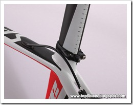 specialized S Works Venge SRAM RED (4)