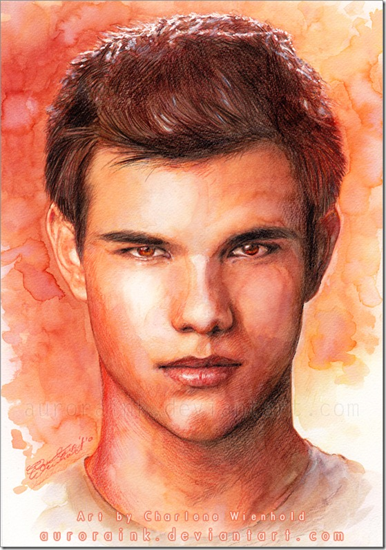 Jacob Black (65)