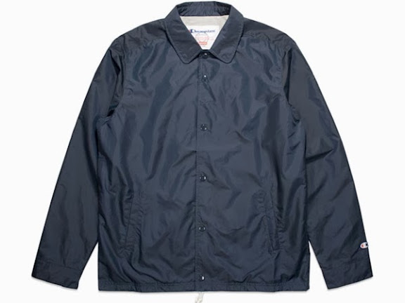 Supreme-Champion-Coach-Jacket1.jpg