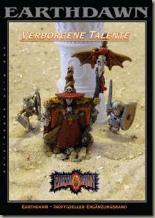 cover_verborgene_talente