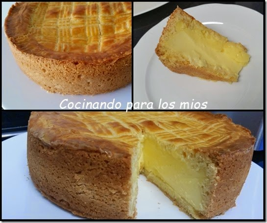 pastel vasco6