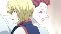 [HorribleSubs] Hunter X Hunter - 25 [720p].mkv_snapshot_16.42_[2012.03.31_21.25.30]