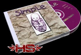 simple-cd