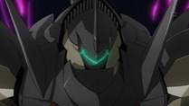 [sage]_Mobile_Suit_Gundam_AGE_-_02_[720p][10bit][26F41121].mkv_snapshot_22.24_[2011.10.15_12.02.50]