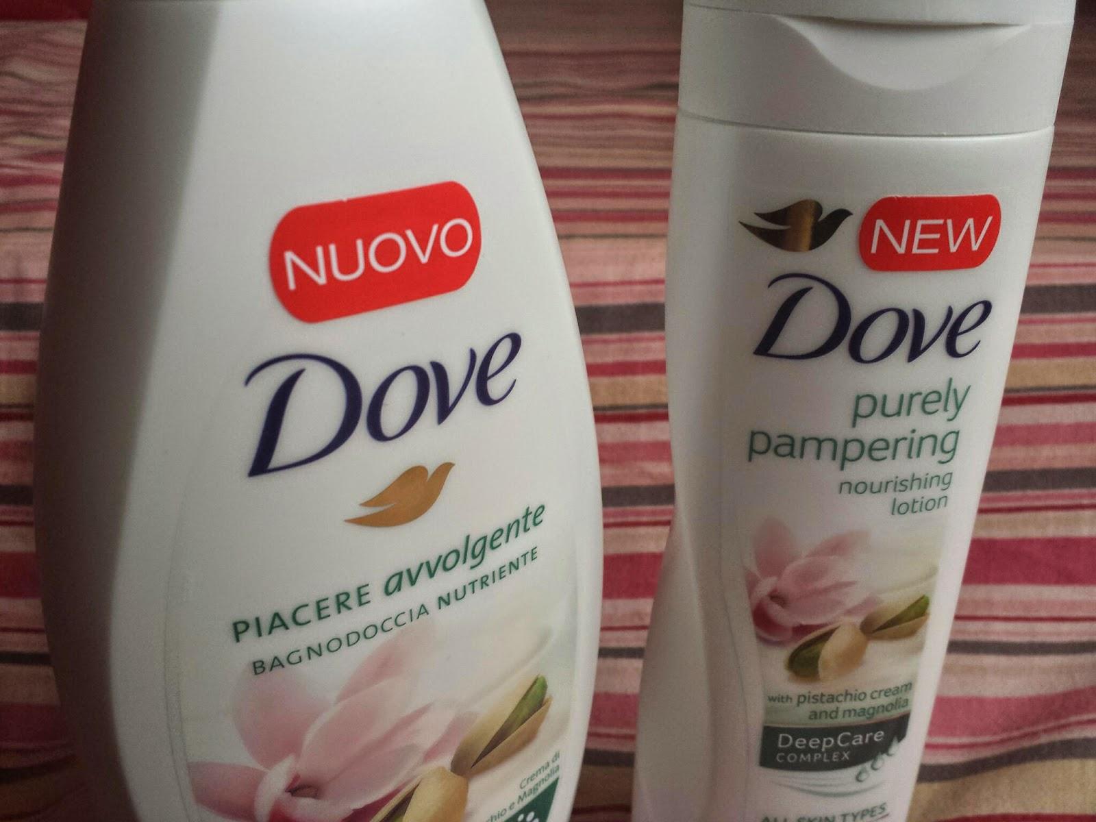 Bagno Doccia Dove : Spot dove bagni doccia youtube