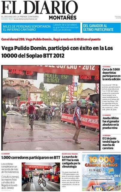 Portada_Diario_Monta_s_GALLO