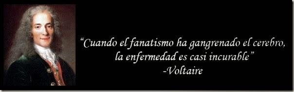 Fanatismo_Voltaire_600x