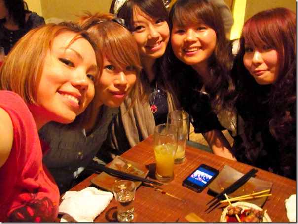Japan May 2011 053