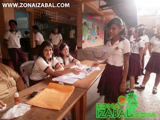 ZONAIZABAL.COM