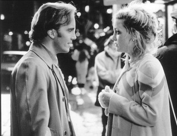 still-of-jay-mohr-and-kate-hudson-in-200-cigarettes-(1999)-large-picture
