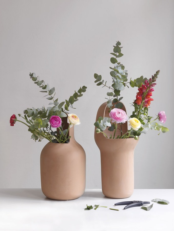 Gardenias-Jaime-Hayon-for-BD-Barcelona-Design-yatzer-8