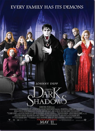 Dark-Shadows-Trailer