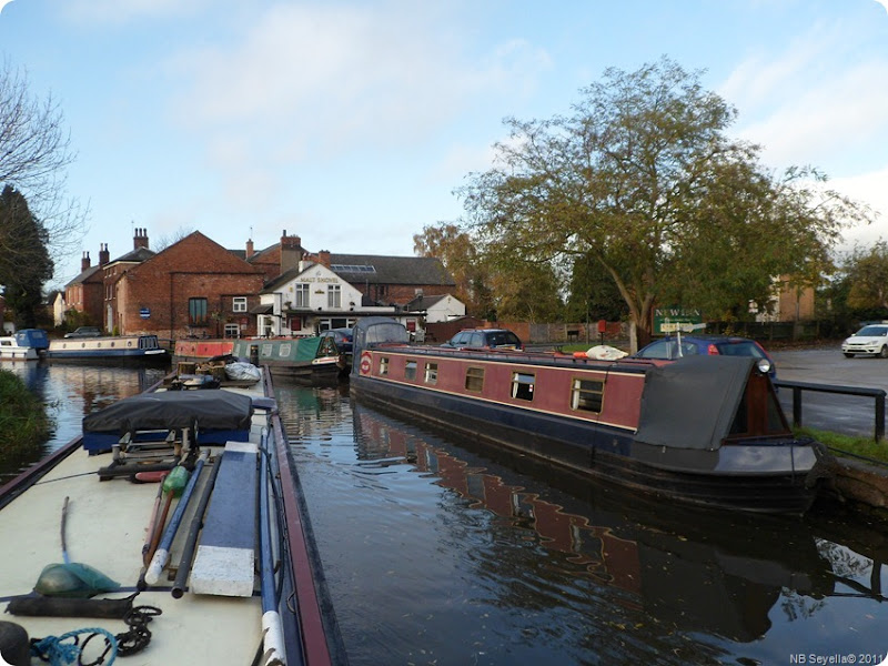 SAM_0015 Shardlow