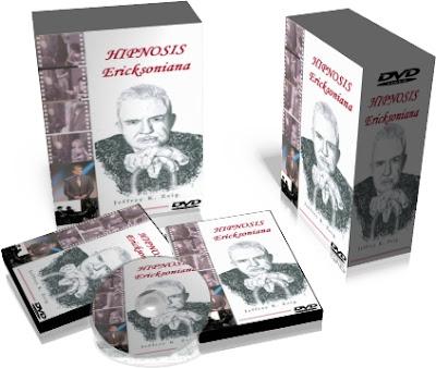 DIPLOMADO EN HIPNOSIS ERICKSONIANA, Jeffrey K. Zeig [ Curso en Video ] – Aprender y Conocer todos los Secretos de la Hipnosis