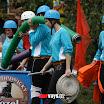 20080629 EX Radikov 332.jpg