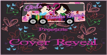 Tours Cover Reveal Graphic (1) (1)