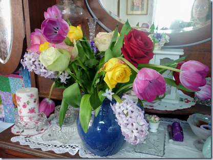 flowers from emma