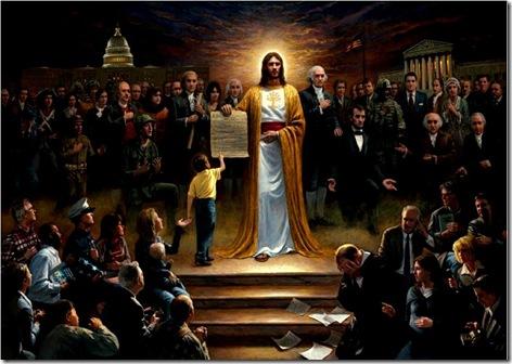 jesus-and-america1