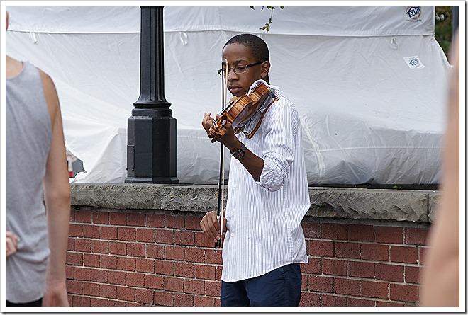 street-performer (2)