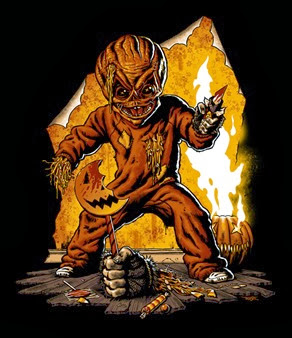 trick_r_treat_by_jasonedmiston-d4aindp