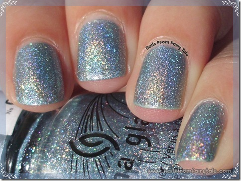 china glaze kaleidoscope him out 4