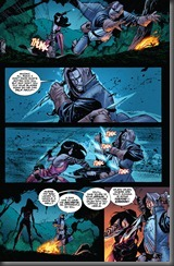 Outcast_03_rev_Page_02