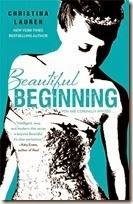 beautiful-beginning4