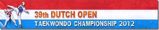 2012-03-17_37316x_DutchOpen2012_LOGUETE