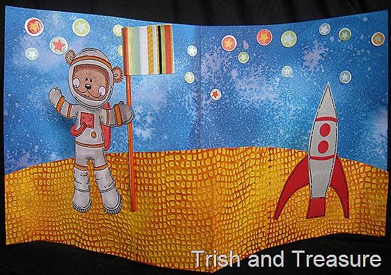 Astronaut 1 June 2012 001