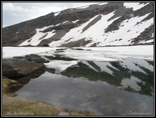 Sierra Nevada 271