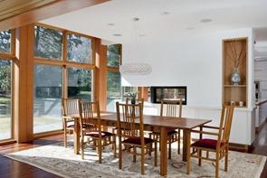 diseño-casa-chestnut-hill-de-oma-and-asl-studios