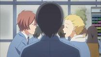 [AnimeUltima] Kimi to Boku - 11 [720p].mkv_snapshot_15.07_[2011.12.13_15.59.21]