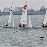 Sailing Mallory Qualifiers 2013_17.JPG